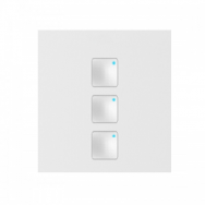3-Gang Smart Switch