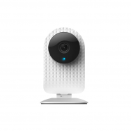 IP Camera (Gateway)