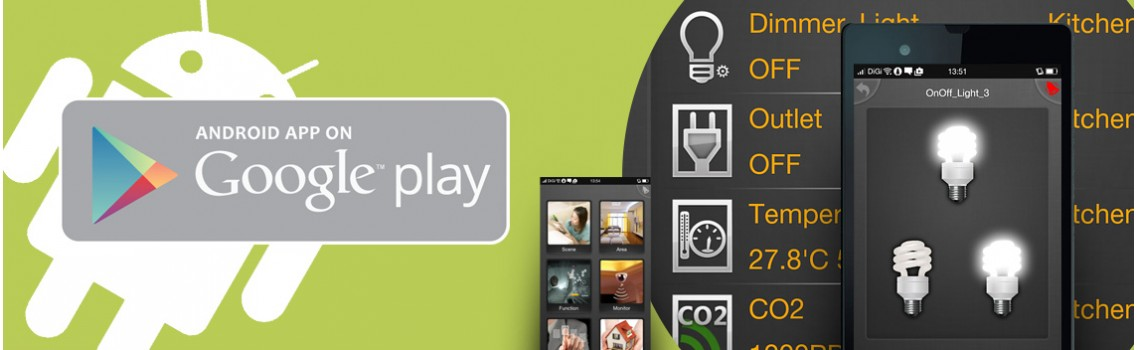Android App Free Download for your mobile phone!