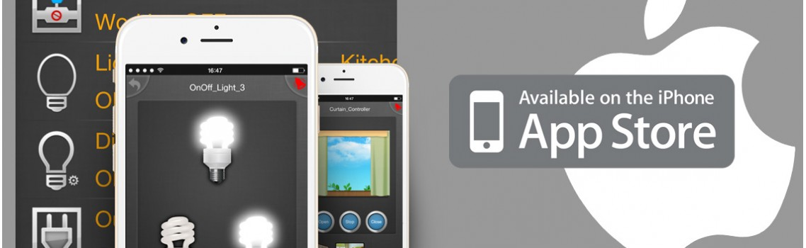 iOS App Free Download for your Apple devices!