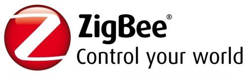 ZigBee Smart Home System (Malaysia)